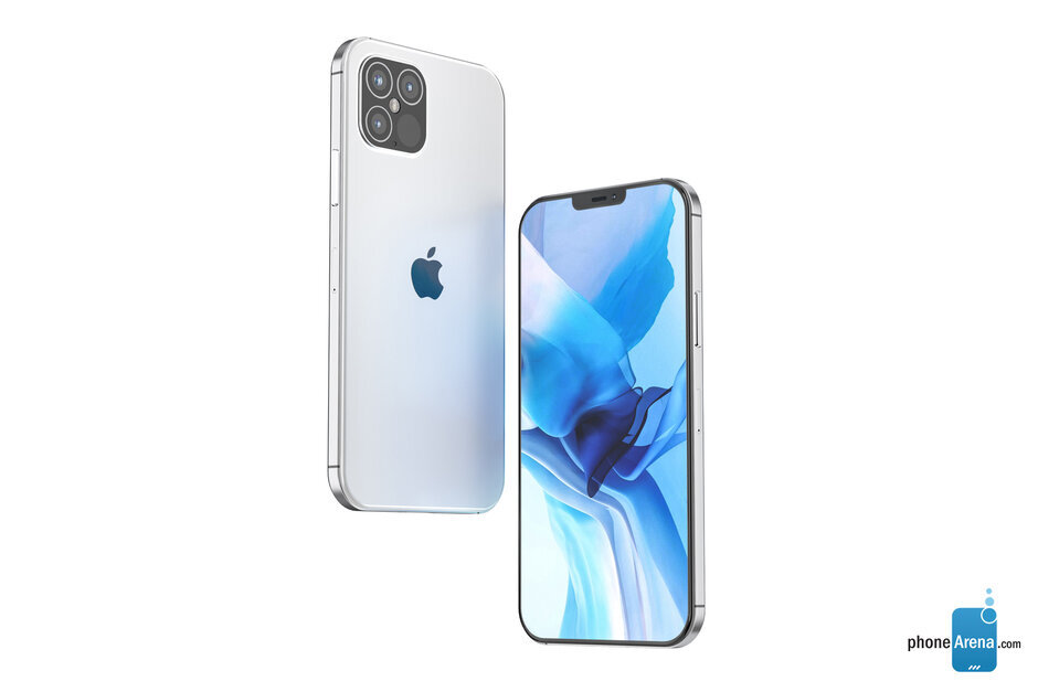 Latest report says 2020 5G Apple iPhone models will be produced starting next month