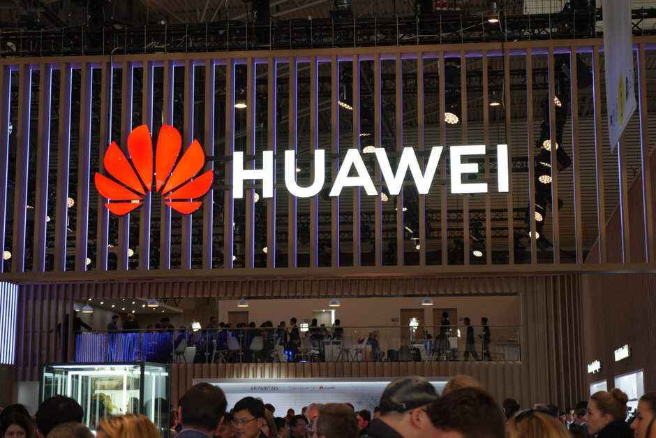 U.S. actions killed Huawei's 2020 dream
