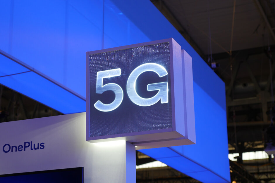U.S. tech firms will be allowed to work with Huawei over 5G standards