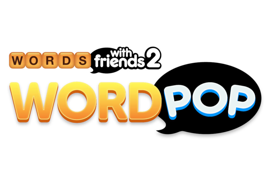 New Words With Friends voice game pits players against Amazon Alexa
