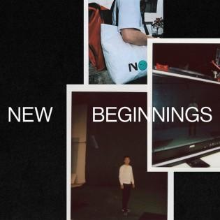 More promises of new beginnings