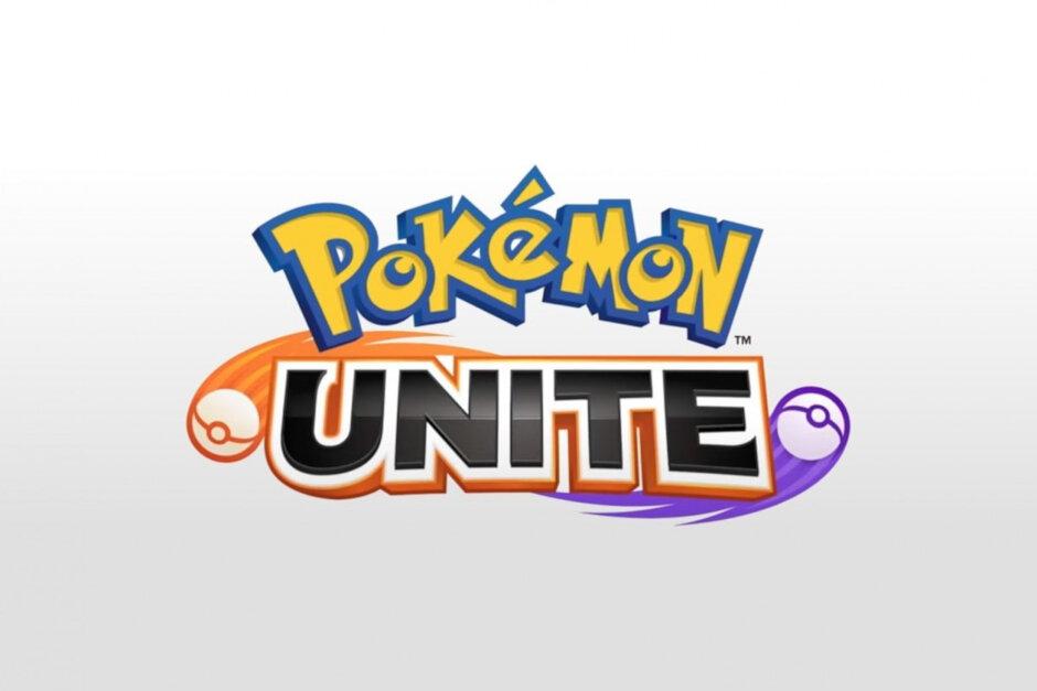 Nintendo announces new Pokemon MOBA game for Android, iOS