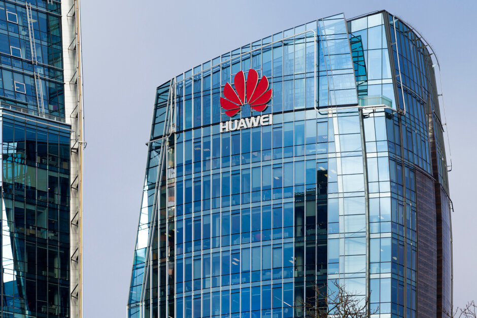 Former Google CEO reveals the real reason why the U.S. attacks Huawei