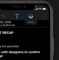 New in iOS 14: Better privacy features