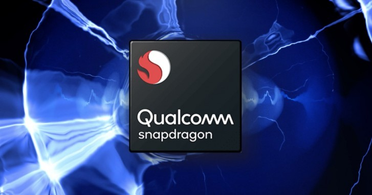 The Snapdragon 875 will reportedly support 100 W fast charging, will cost an arm and a leg