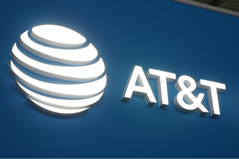 AT&T launches 5G in 28 more markets
