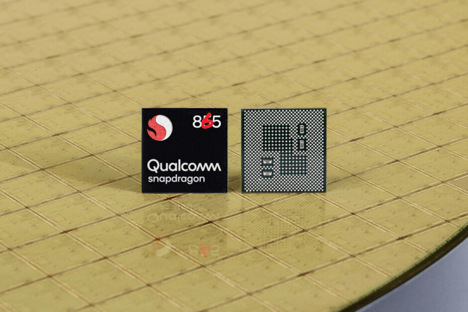 False alarm: Snapdragon 875 price will likely not be a massive increase over Snapdragon 865