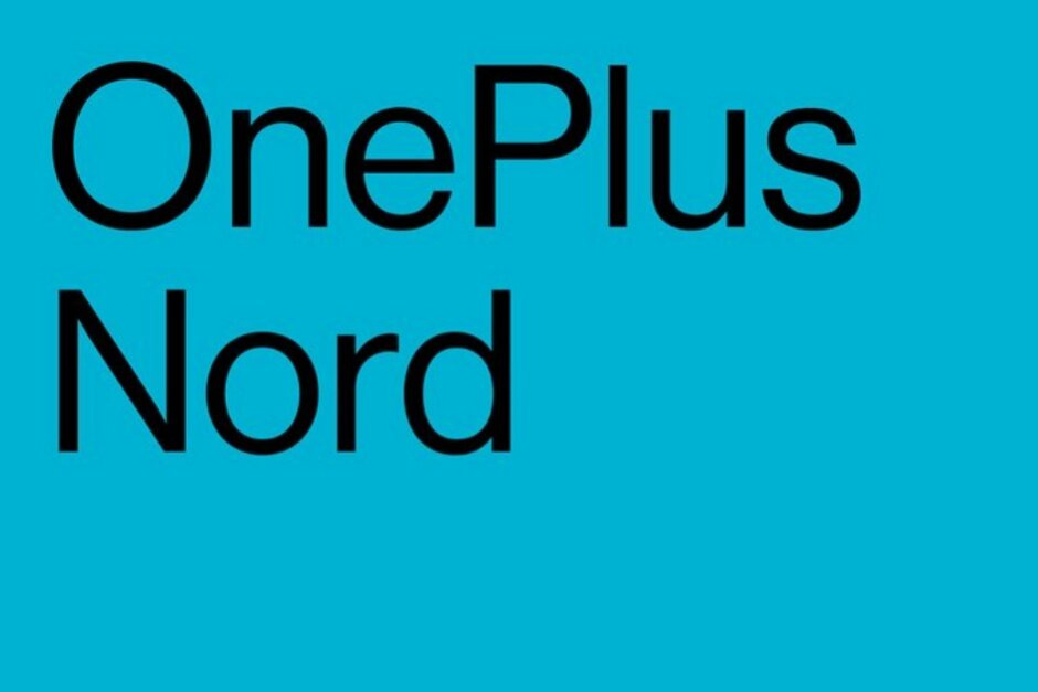 OnePlus Nord 5G gets an upper mid-range SoC and full pre-order schedule