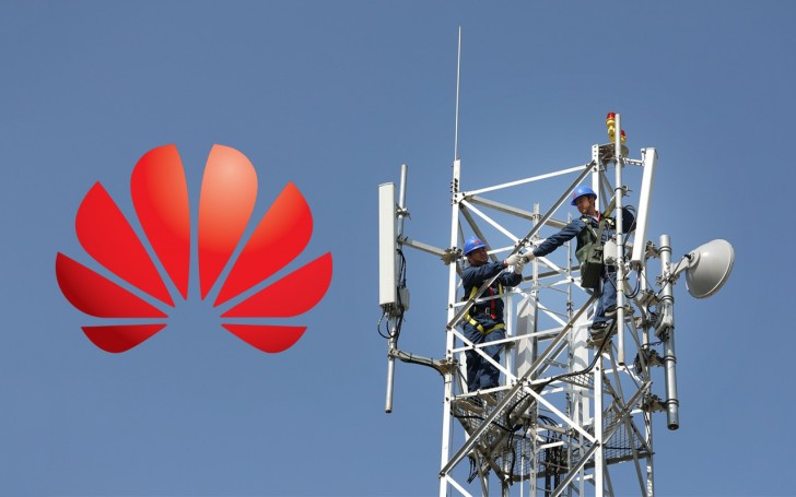 FCC oficially declares Huawei, ZTE as a threat to national security