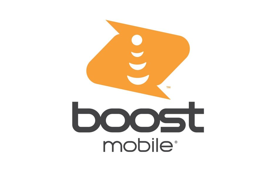 Dish-owned Boost Mobile kicks off huge 4th of July sale on Android phones
