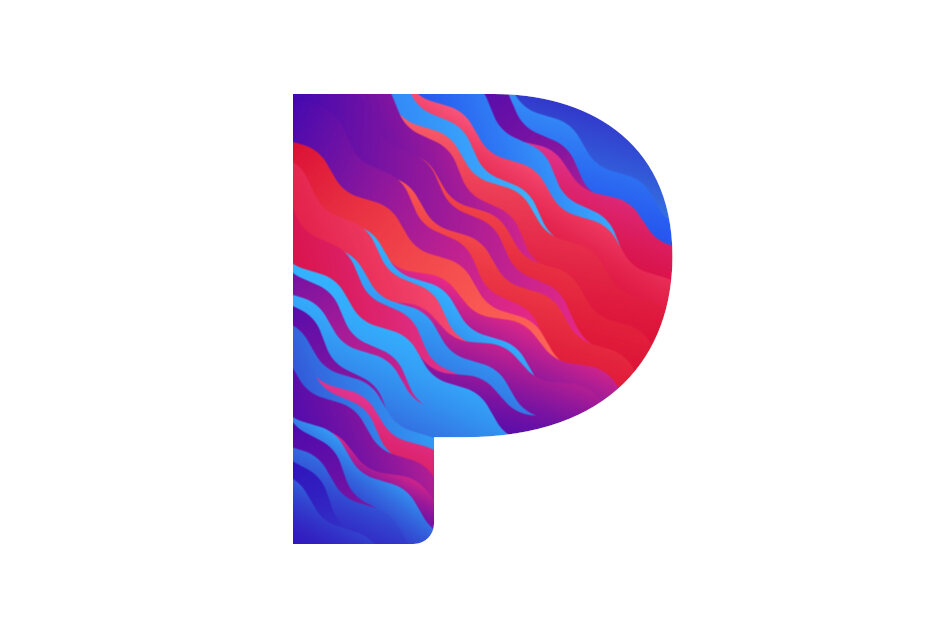 Pandora finally getting one of the most requested features