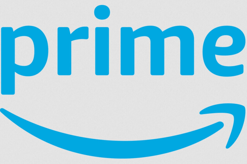Amazon Prime Day delayed until October: report