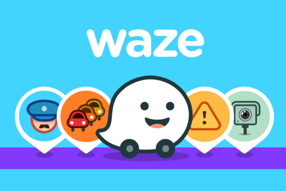 Waze has hidden a secret Mood emoticon; here's how you can get it to appear on your phone