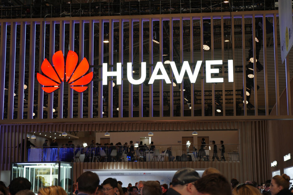 France won't ban Huawei gear from its 5G networks but will ask carriers not to install it