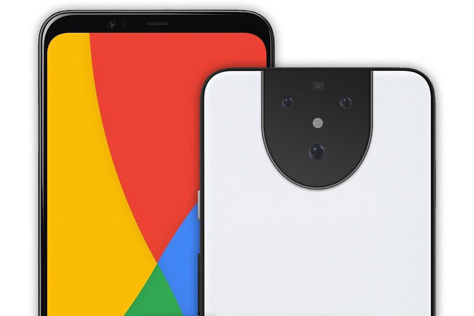 Multiple sources warn Pixel 5 leaks are a ruse, device still in the planning phase