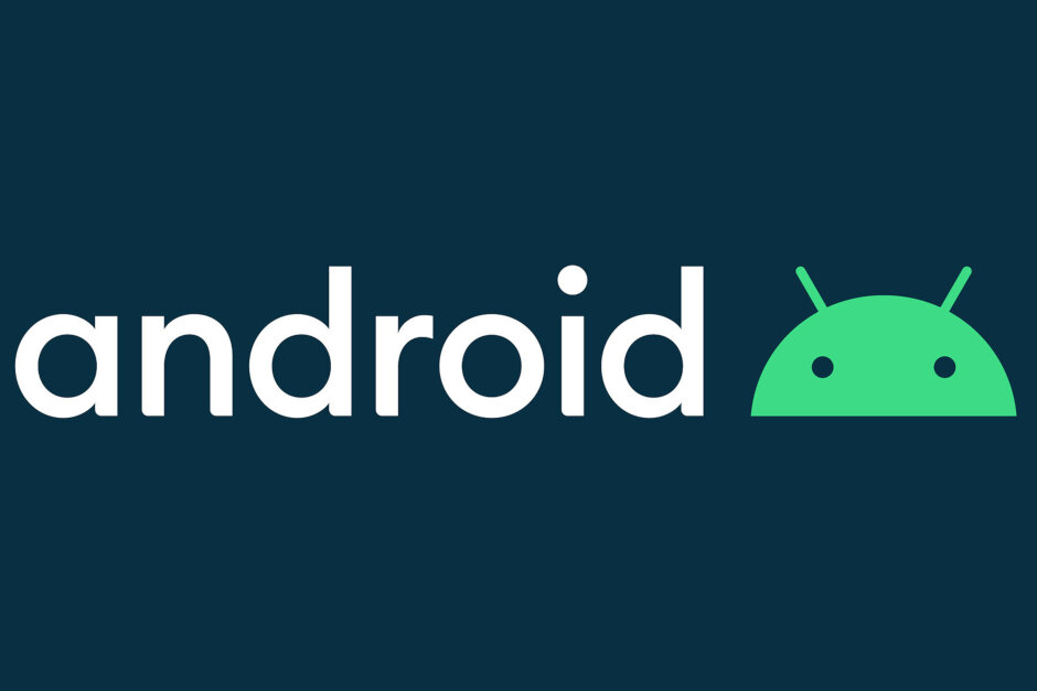 It's that time of the month; Google releases July Android Security Update