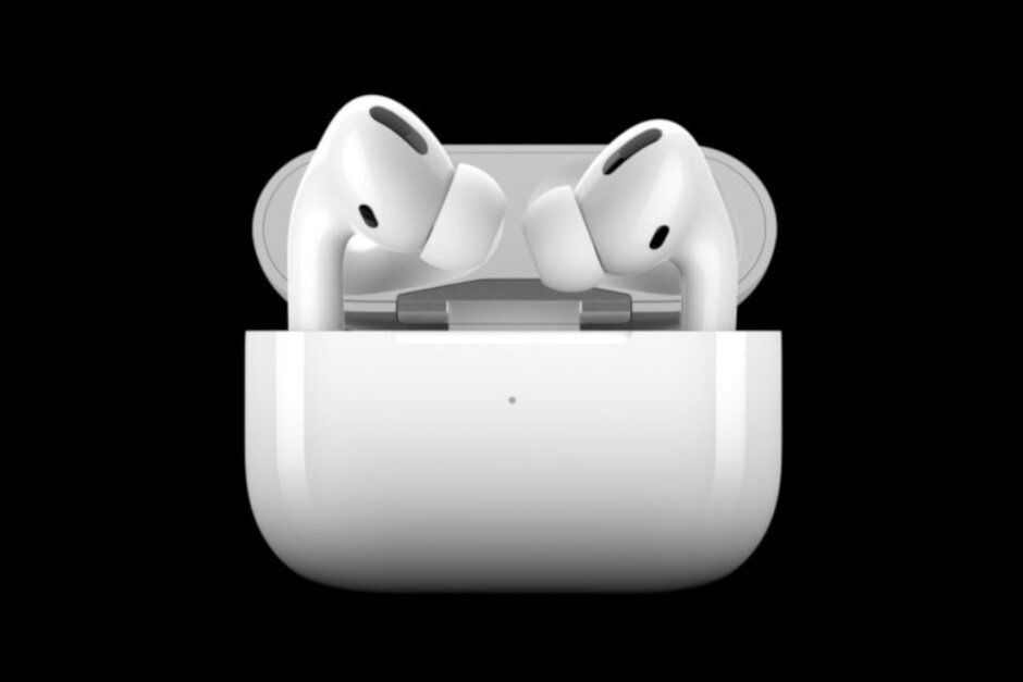 Verizon has the AirPods Pro on sale for $219.99