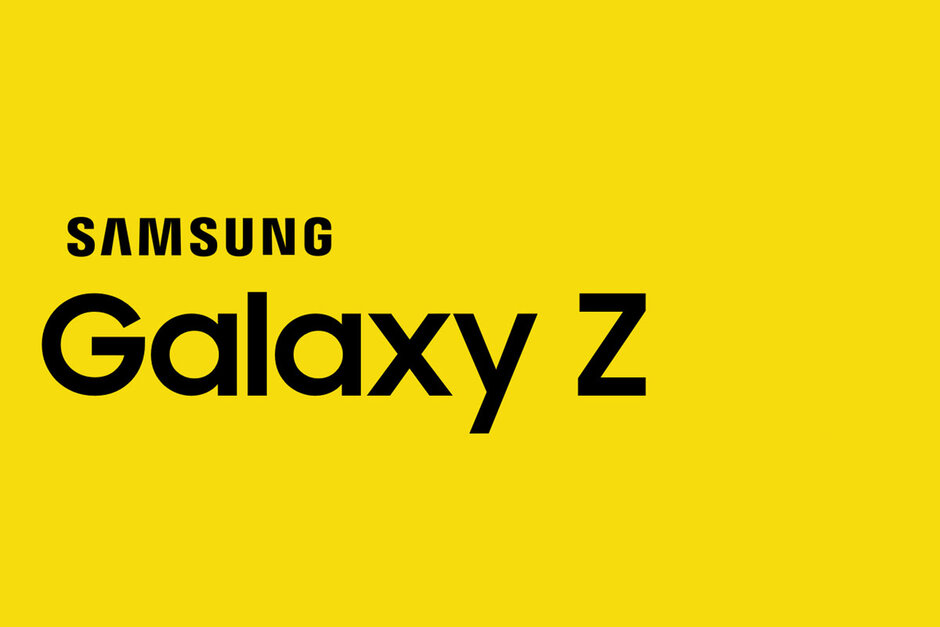 Samsung's next bendy phone to land as Galaxy Z Fold 2, is a bi-folder in the cards?