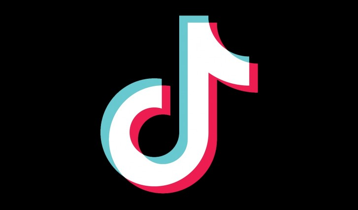 TikTok to pull out from Hong Kong in the coming days