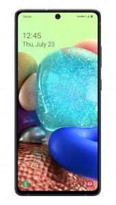Samsung Galaxy A71 5G UW for Verizon