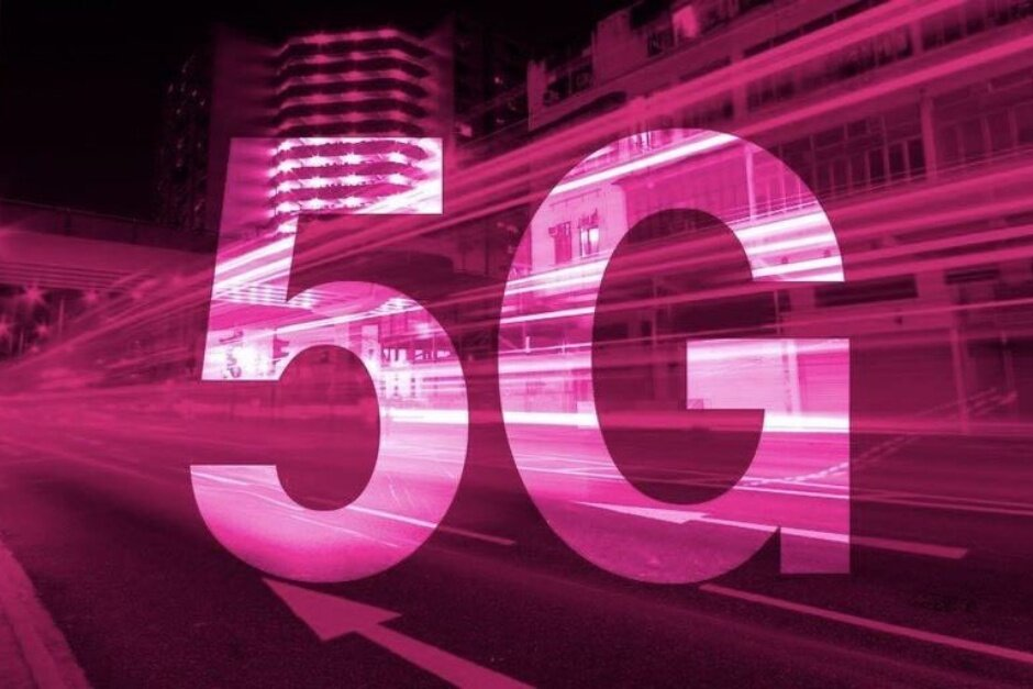 Dish remains committed to splashing the cash on additional T-Mobile 5G spectrum