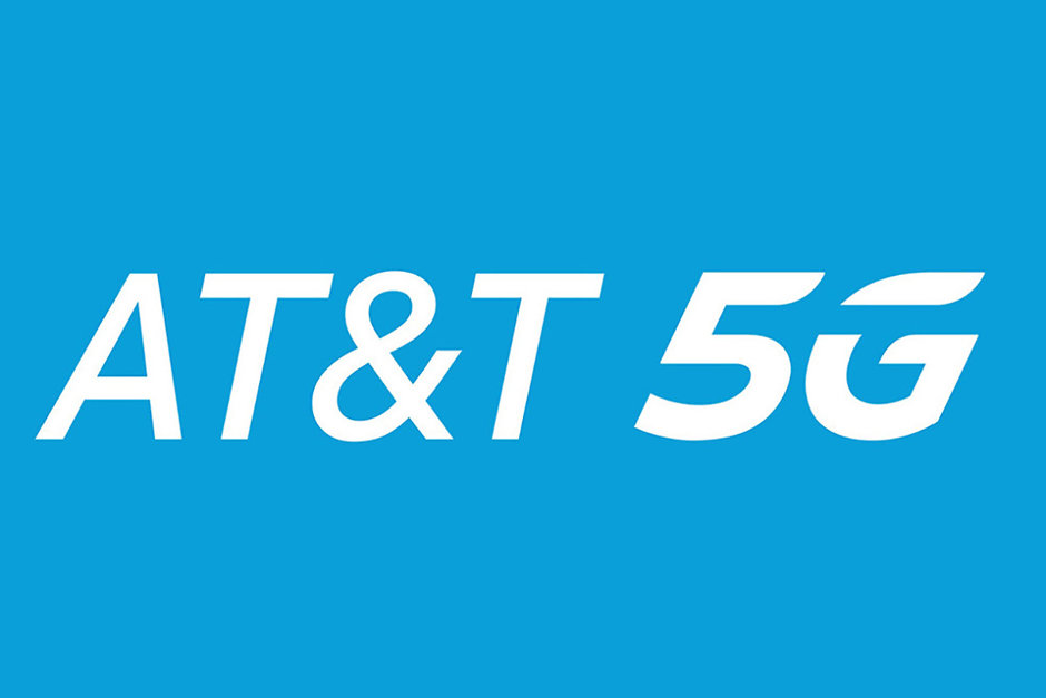 AT&T 5G / 5G E network coverage map: which cities are covered?