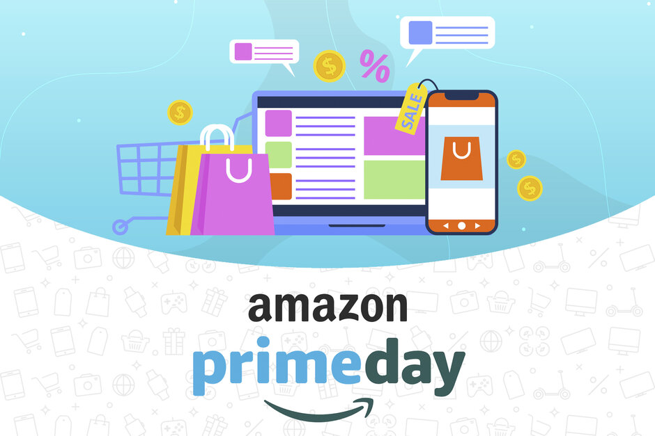 When is Amazon Prime Day 2020? Date, best deals, and all we know so far