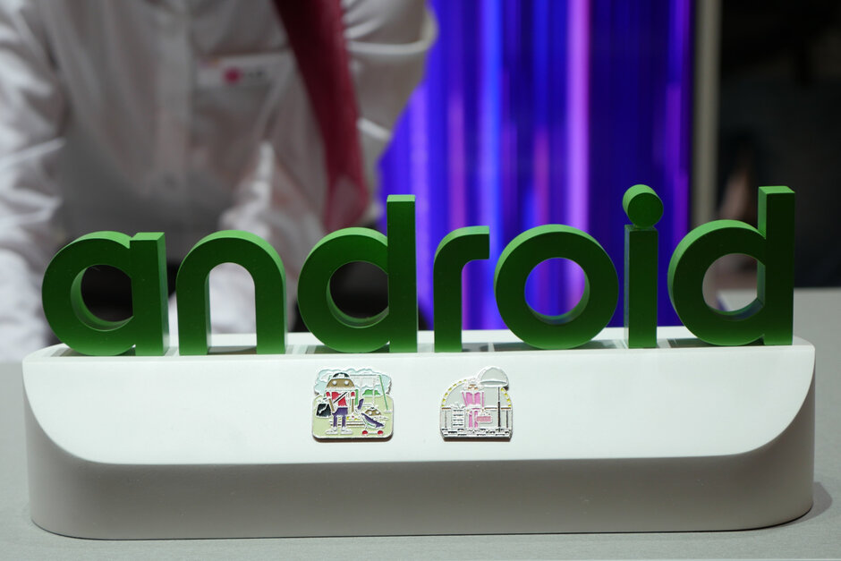 Android 10 has the fastest adoption rate in the history of the mobile OS
