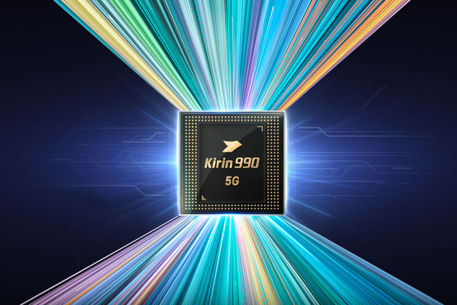 China may have discovered a way to become a 5G chipmaking leader instead of a laggard
