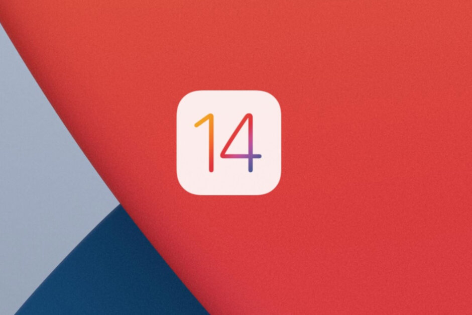 Here's how you can be the first on your block to run iOS 14 on your iPhone