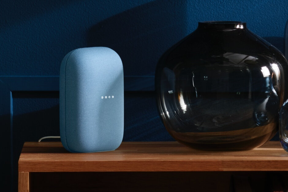 The next Google Nest will be announced on July 13