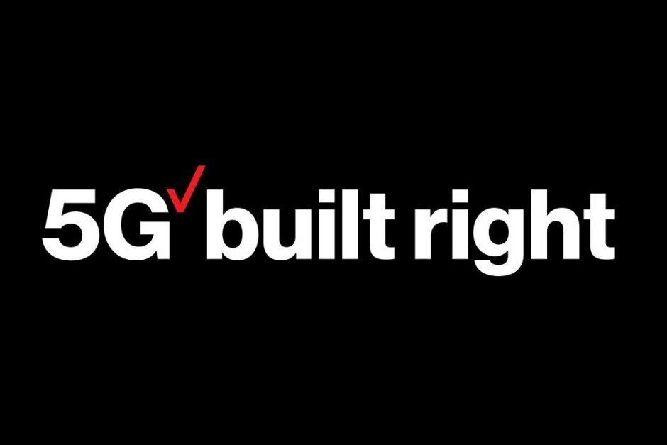 Verizon moves one step closer to a major 5G breakthrough, but T-Mobile is still ahead