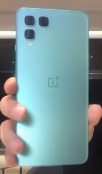 OnePlus Buds and Nord prototypes