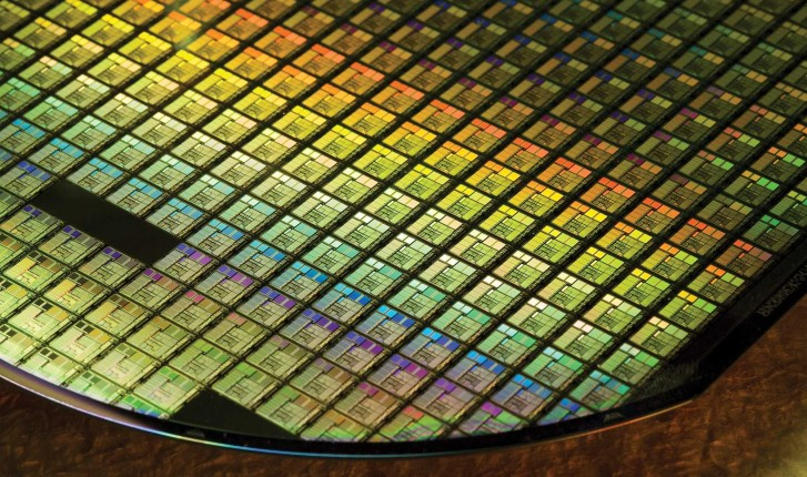 TSMC announces plans for 2nm chipset factory