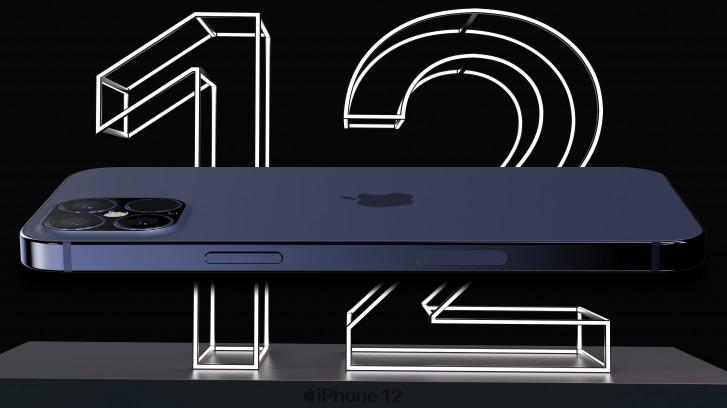 Apple sends invites for September 15 virtual launch event