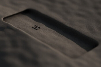 """Teaser suggests a OnePus Nord """"Special Edition"""" could be released alongside OnePlus 8T"""