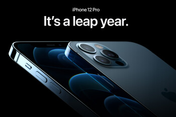The iPhone 12 Pro carrier deliveries slip for late November, but Best Buy still has stock