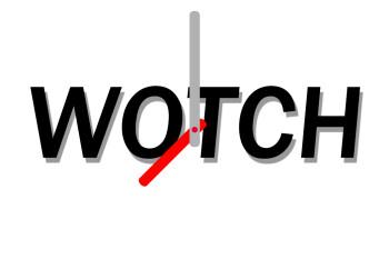 The OnePlus Watch launch has been postponed