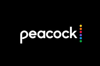 NBC's Peacock exceeds expectations as it nears 22 million sign-ups