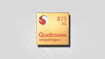 Snapdragon 875 crushes Samsung's first 5nm chip in benchmark leak