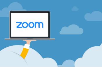Zoom lied about using end-to-end encryption and is lightly spanked by the FTC