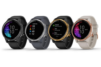 Some of the best Apple Watch-rivaling Garmin devices are on sale at excellent discounts