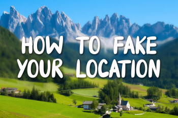 How to spoof your GPS location on Android in 5 easy steps