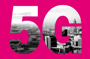 T-Mobile fully intends to 'lead for the entire' 5G era with speed, availability, and value