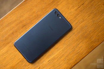 Honor could use a mix of Qualcomm, Samsung, MediaTek, and Kirin chips for the V40 series