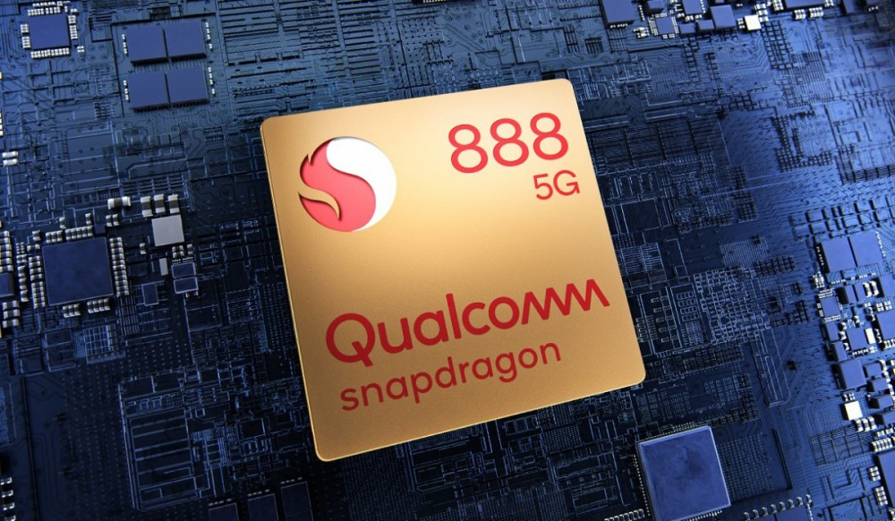 Snapdragon 888 phones will be eligible for up to 4 Android OS updates