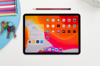 Apple's novel miniLED displays may land as soon as the iPad Pro 2021, after all