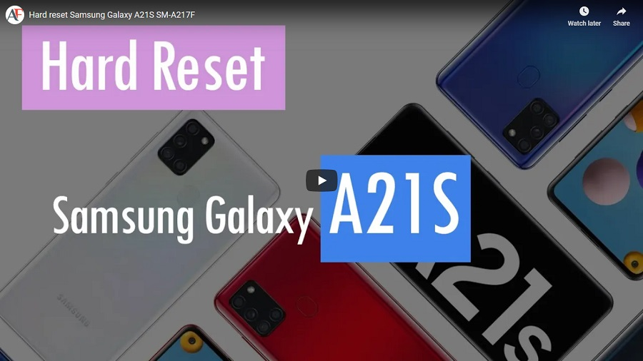 Hard-reset-Samsung-Galaxy-A21S